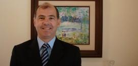 Rubens de Andrade Neto_diretor executivo da ABSCM_1