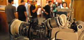 O Empório Sebrae Fica tem como tema Gestão e Mercado – Novos enfoques para o audiovisual Silvio Simoes 04-06-08