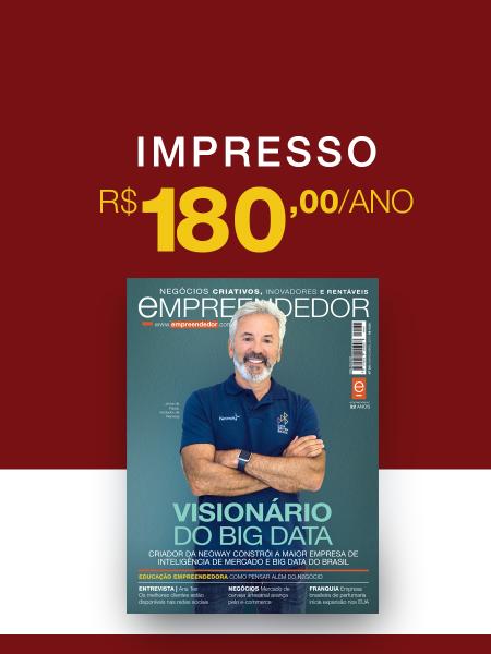 impresso-900-X-1200-1