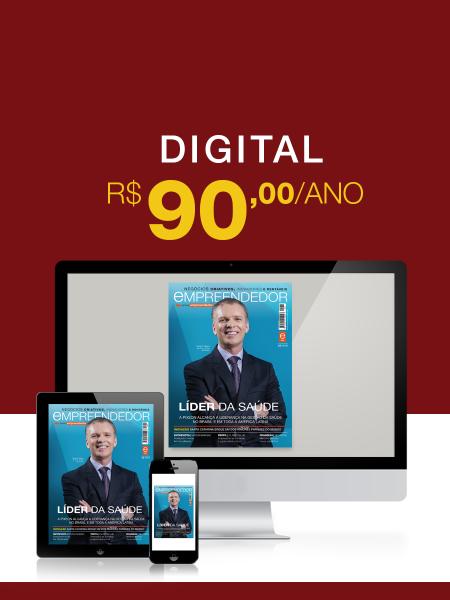 digital 2018 (1)