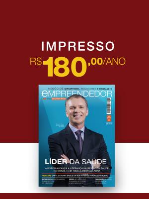 impresso 900 X 1200 ano 2018