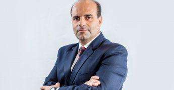 Ricardo Assaf, presidente da ABSCM – Associação Brasileira das Sociedades de Microcrédito.