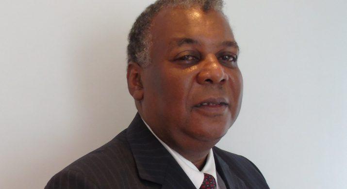Kleber Fabiano, executivo sênior de finanças da innovativa Executivos Associados
