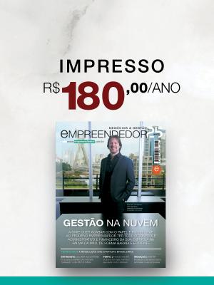 impresso-900-X-1200-ano-2020
