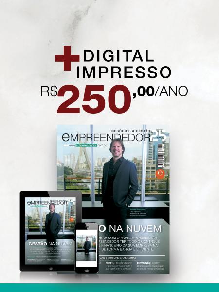 tablet-smartphone-computador-900-X-1200-ano-2020