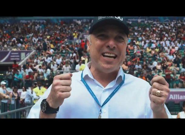 Empreendedor – O Acelerador de Pessoas com Ricardo Bellino
