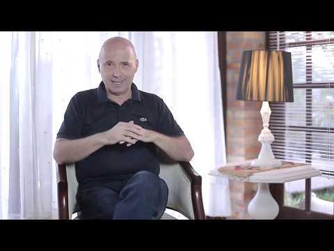 Empreendedor – Metodologia 4DX com Adonai Zanoni