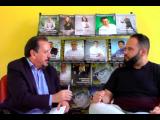 Empreendedor – Entrevista com Amure Pinho