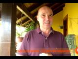A gestão atual com a crise do Coronavírus com Adonai Zanoni