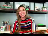 Comece a se reinventar dentro de sua casa, com sua família (COVID-19) por Gisela dos Santos