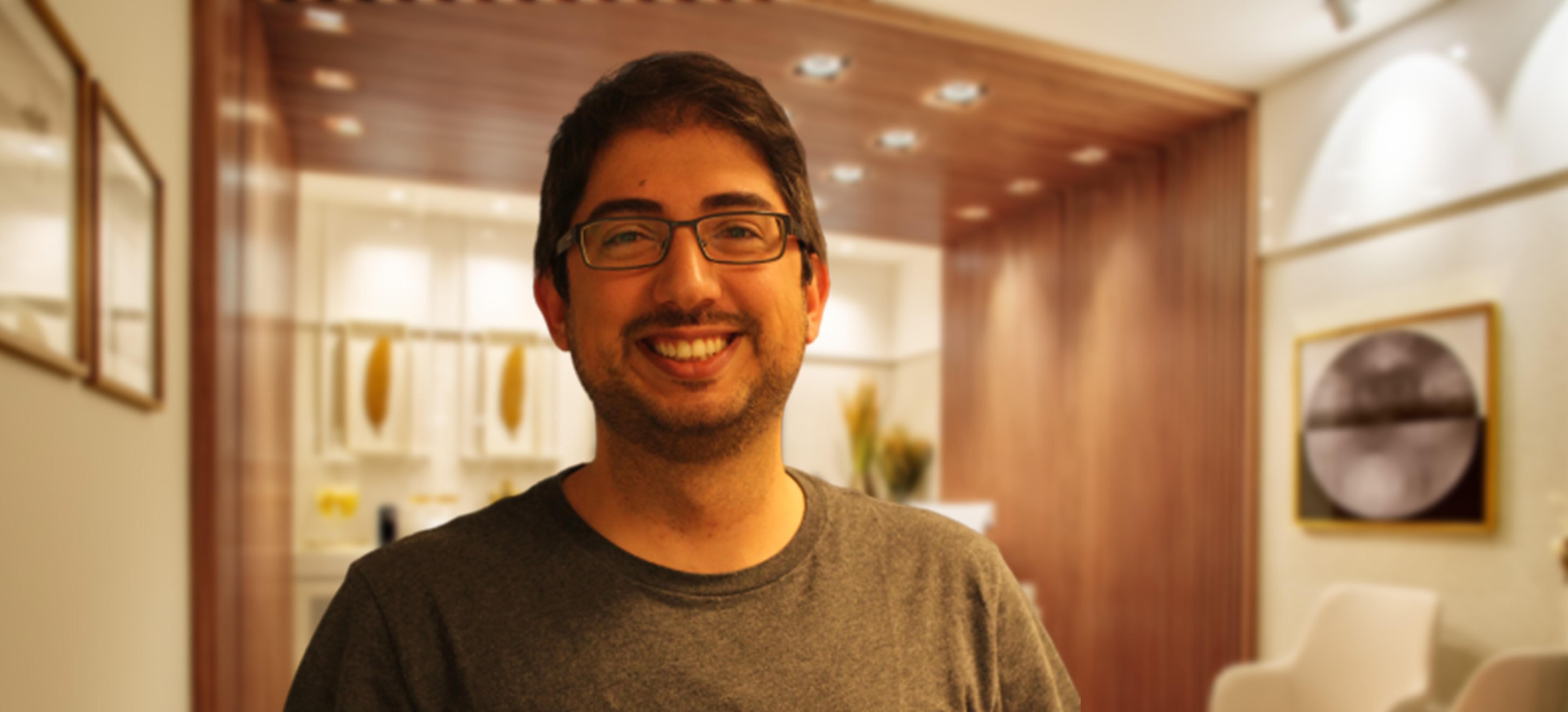 Startup lança plano inédito de salário por assinatura - Empreendedor