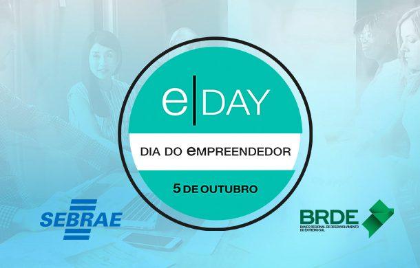 Especial Dia do Empreendedor