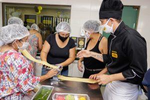 instituto gourmet empreendedores