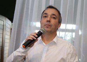 Contbank Paulo Castro FGV SEBRAE