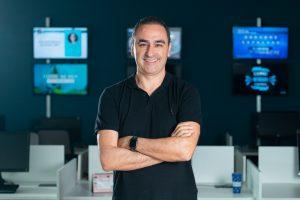 Rodrigo Cabral Progic endomarketing