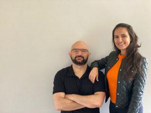 Cláudio Rugeri startup Culte criptomoeda PNAD