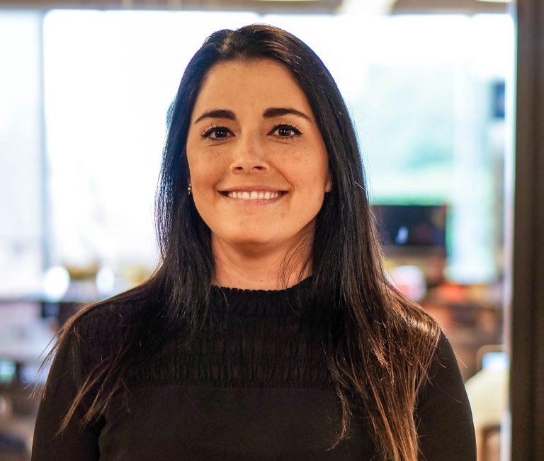 Mariel mulheres empreendedoras tech