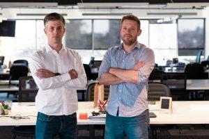 Tecnofit empreendedores