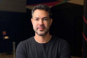 João Moressi especialista digital