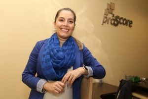 Melissa Penteado empreendedoras