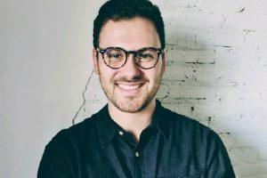 Rafael Iapequino Slang Machine Learning