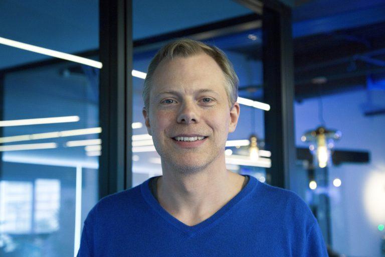 Jan Krutzinna ChatClass