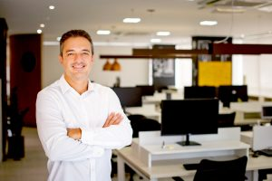 Mauricio Trezub OmniChat startup